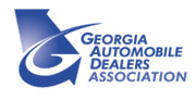 Georgia Automobile Dealers Association :: Serving Georgia's Franchised Motor Vehicle Dealers